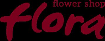 flower shop flora